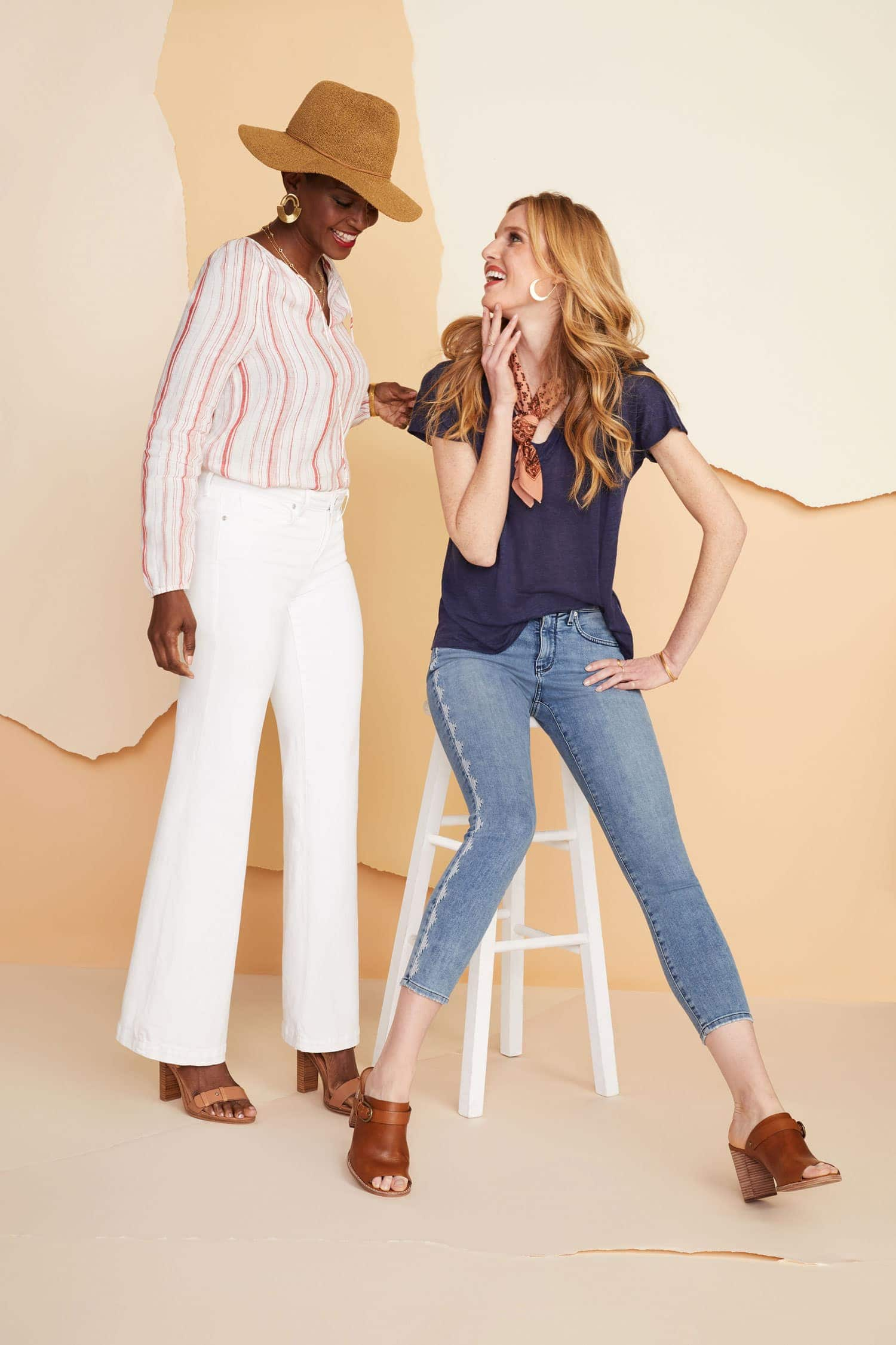 12_MARCH_SPRING_LOOKS_3426