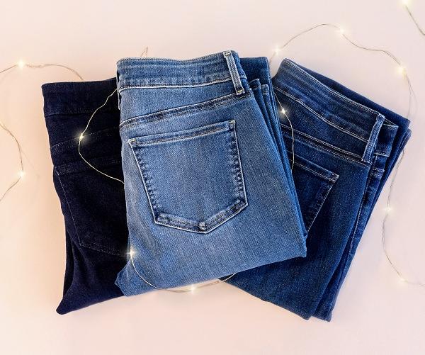 jeanslights