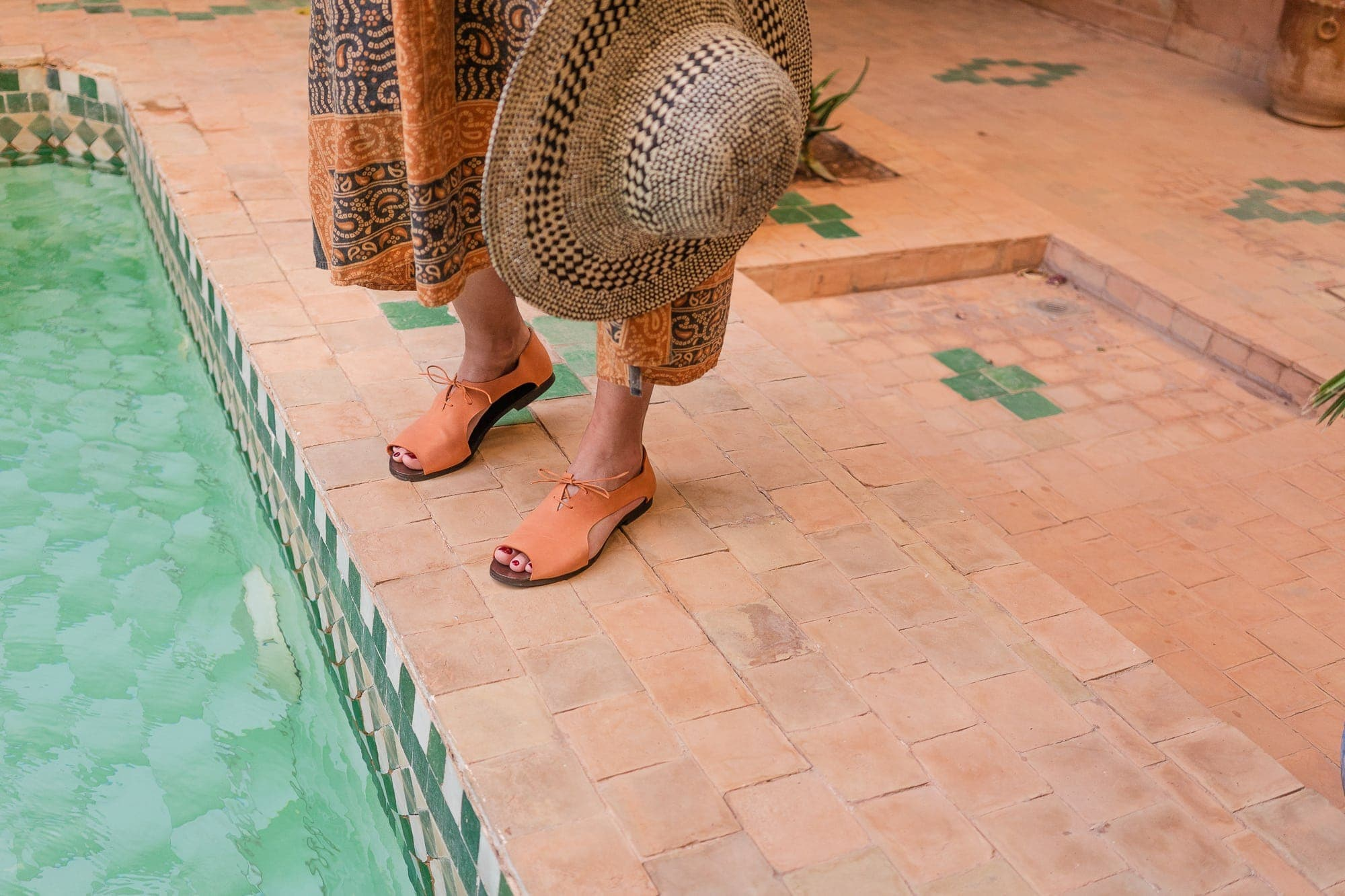 Morocco-kasbah-cousin-sandals-2