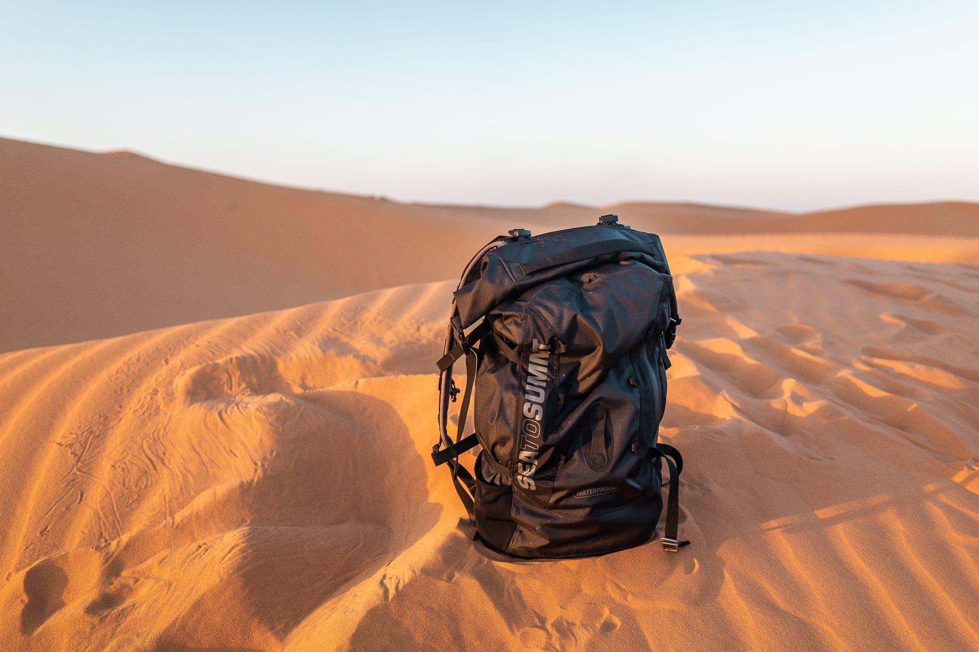 Morocco-sea-to-summit-sahara-desert