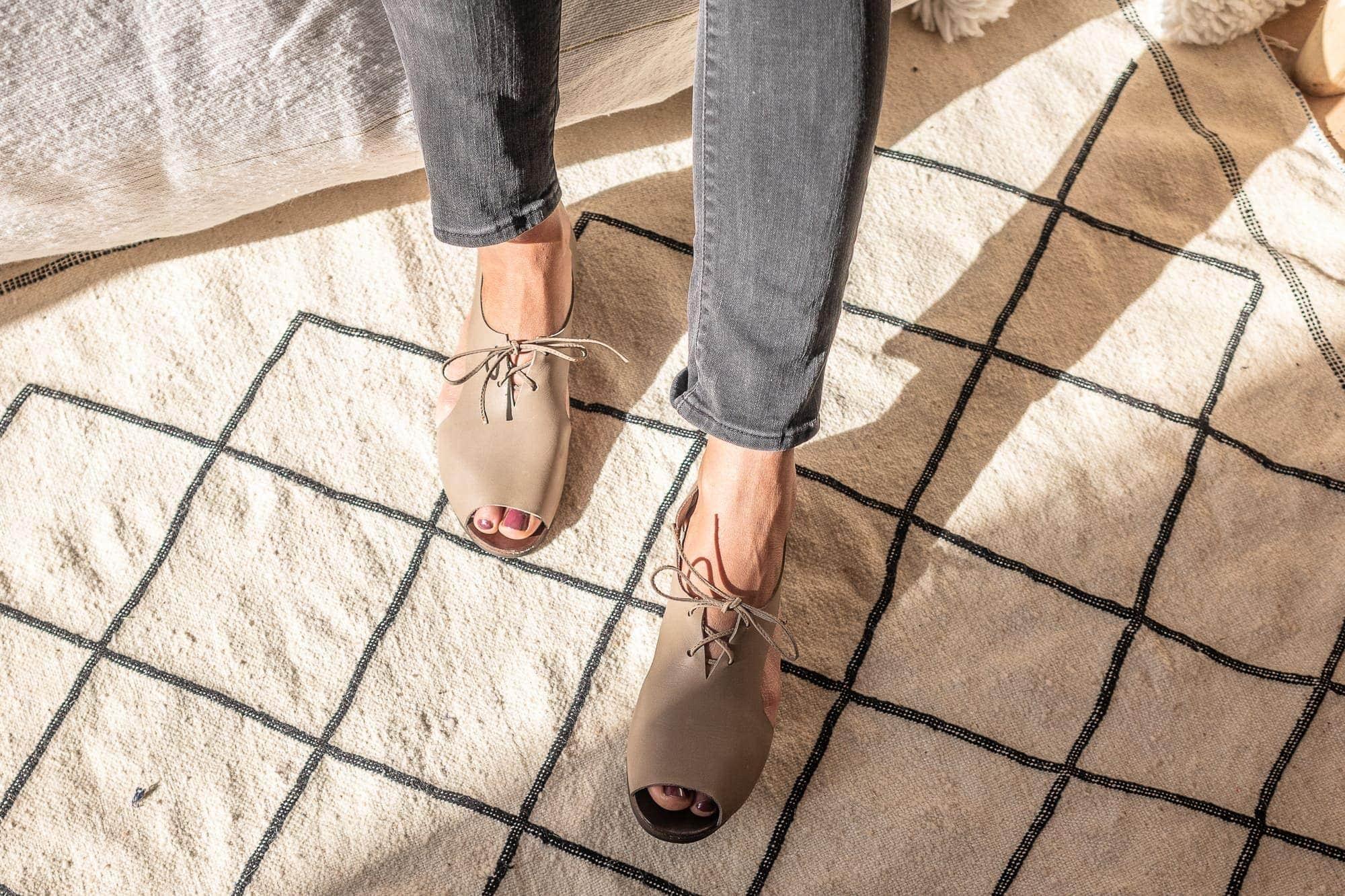 moroccan-cousin-sandals