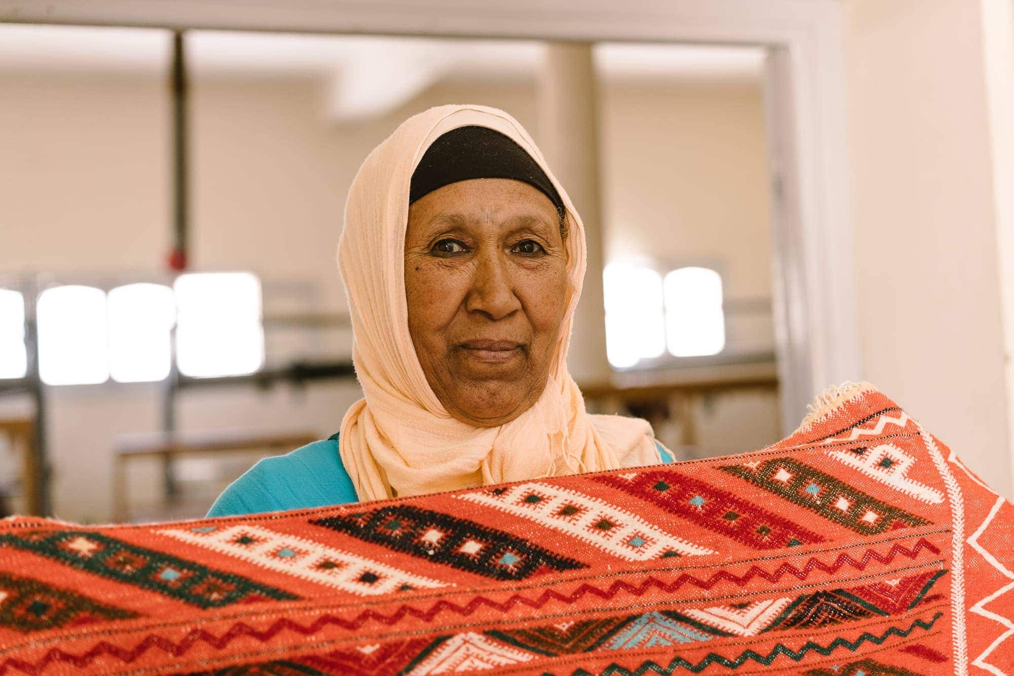 moroccan-rug-artisan