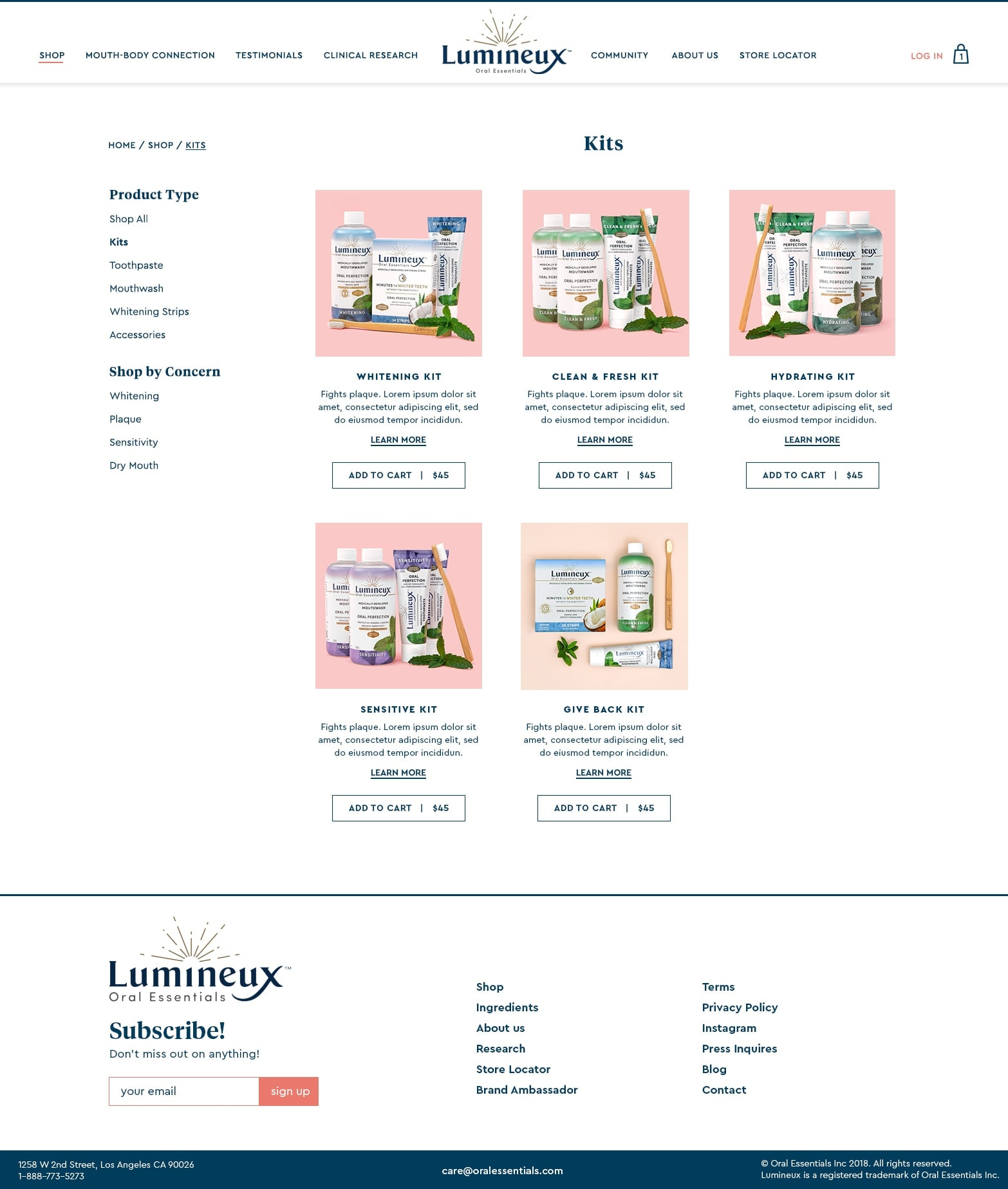 productpage_kits