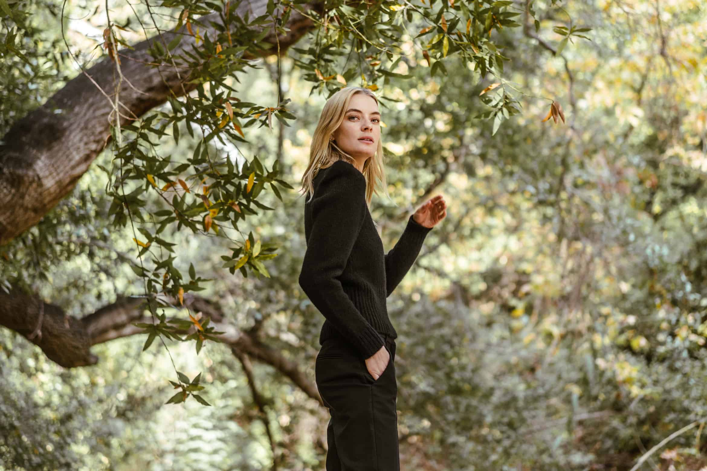 st-roche-sustainable-luxury-clothing-20