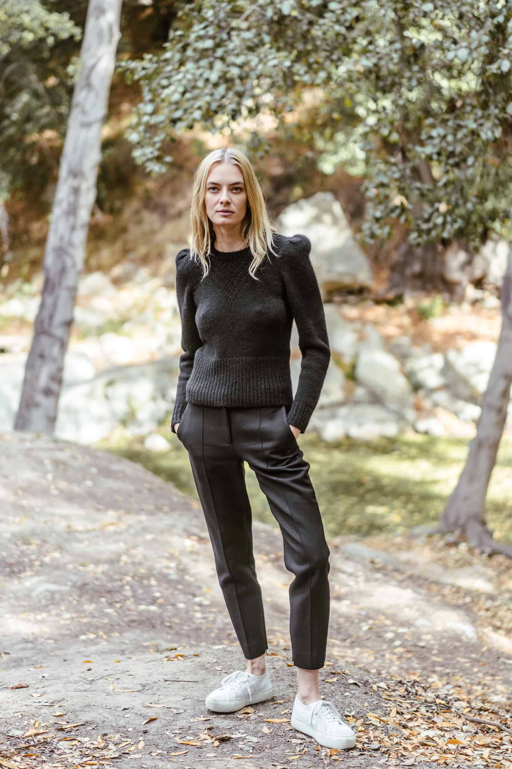 st-roche-sustainable-luxury-clothing-21