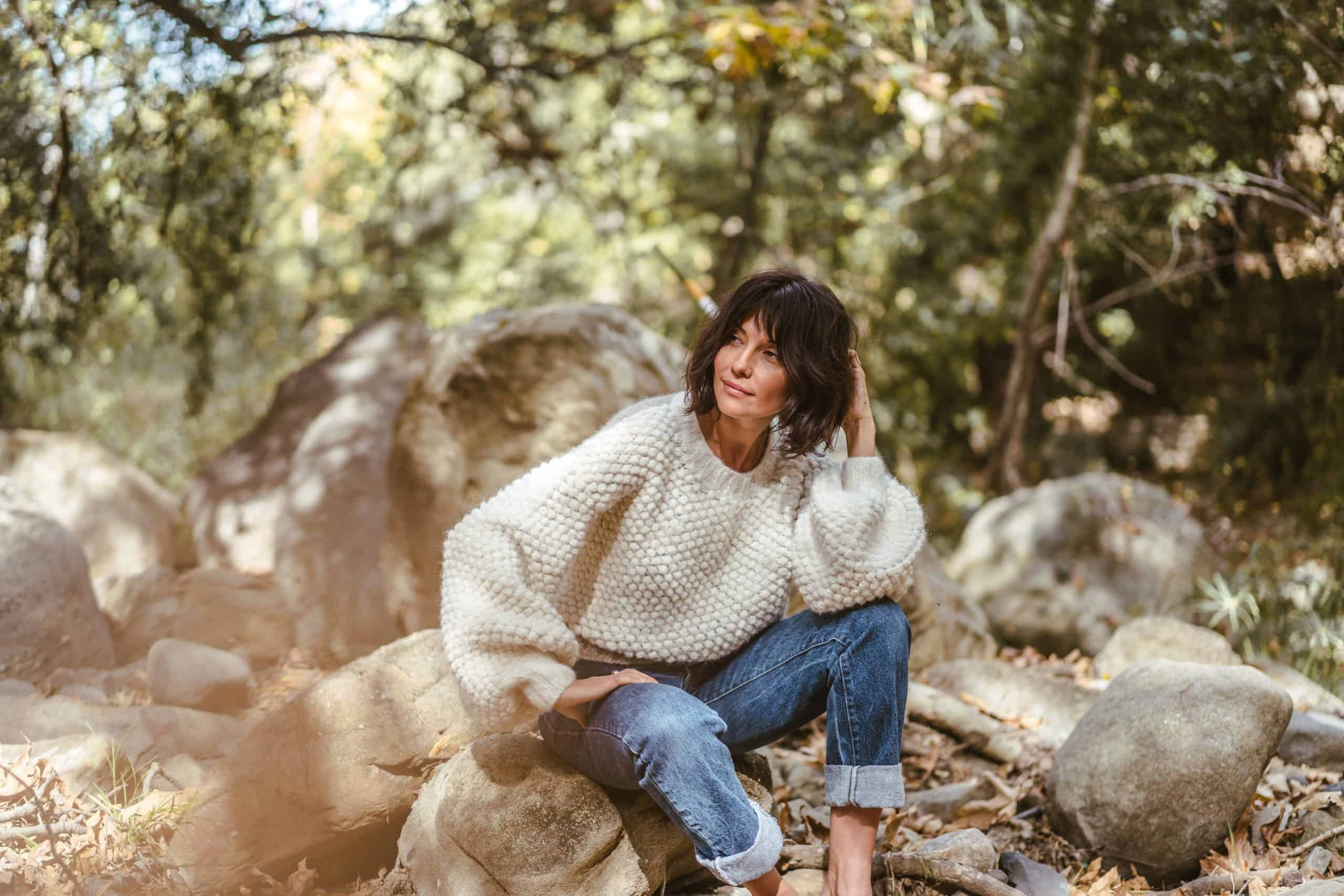 st-roche-sustainable-luxury-clothing-22
