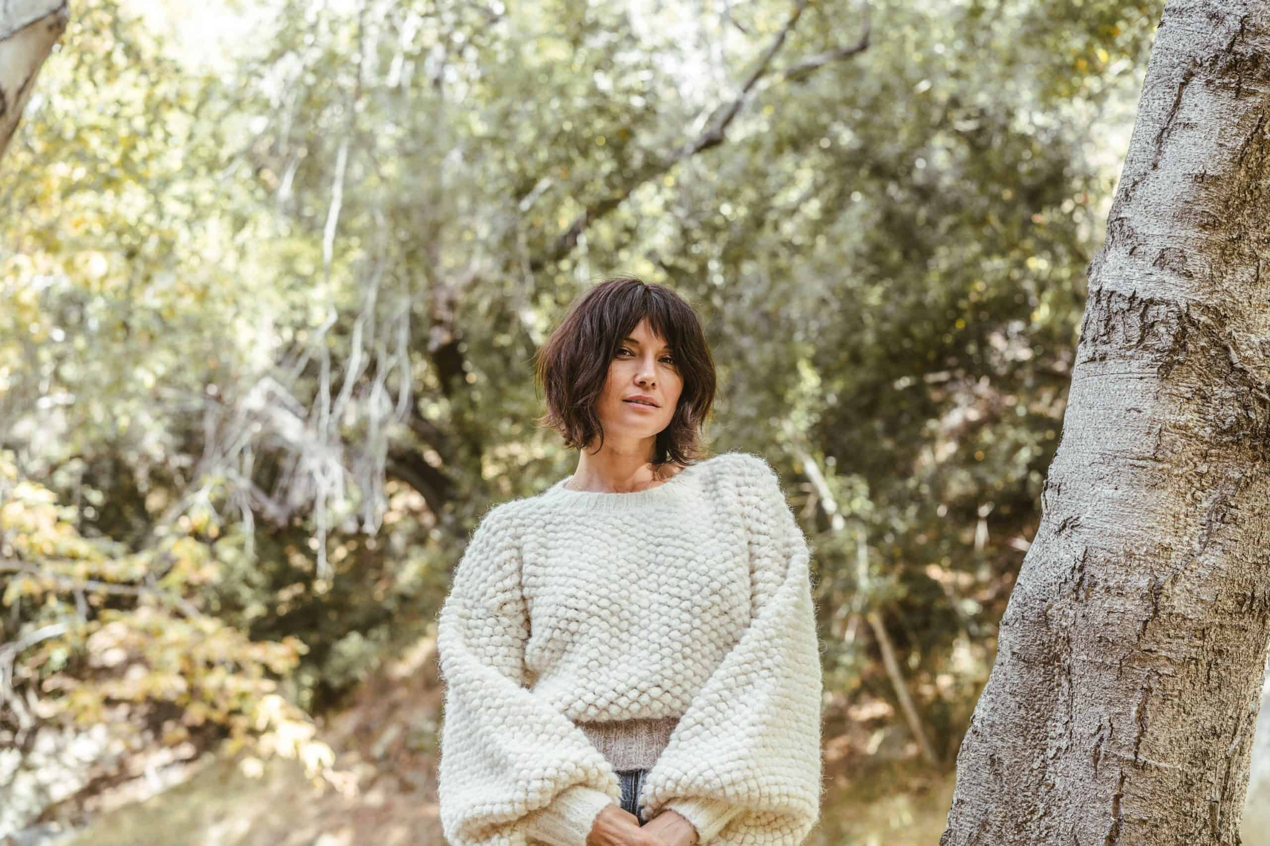 st-roche-sustainable-luxury-clothing-24