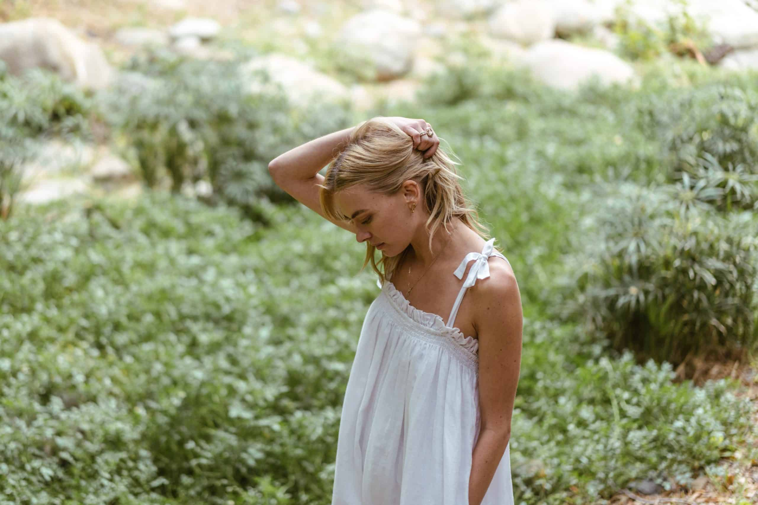 st-roche-sustainable-luxury-clothing-6
