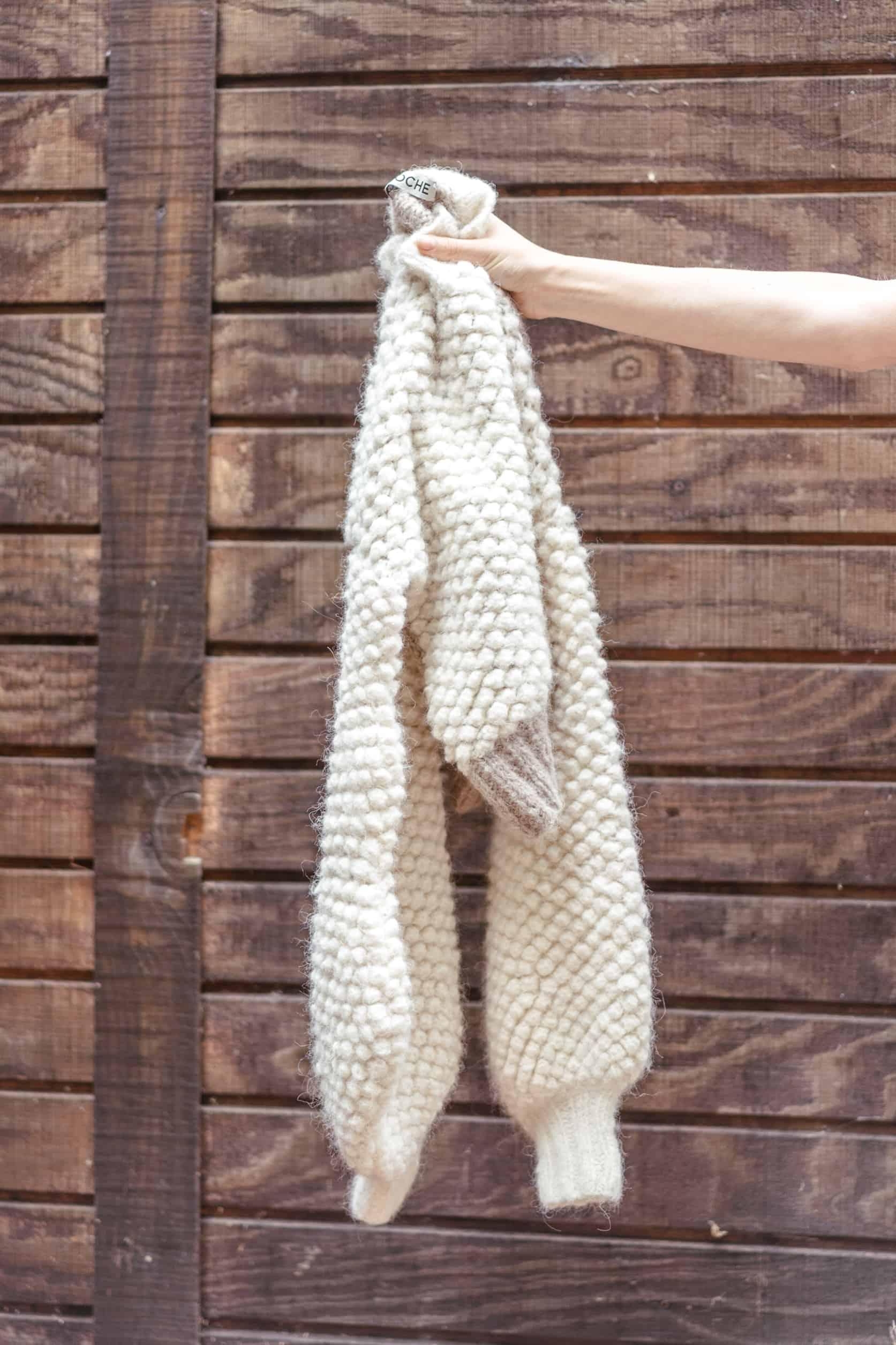 st-roche-sustainable-luxury-sweater