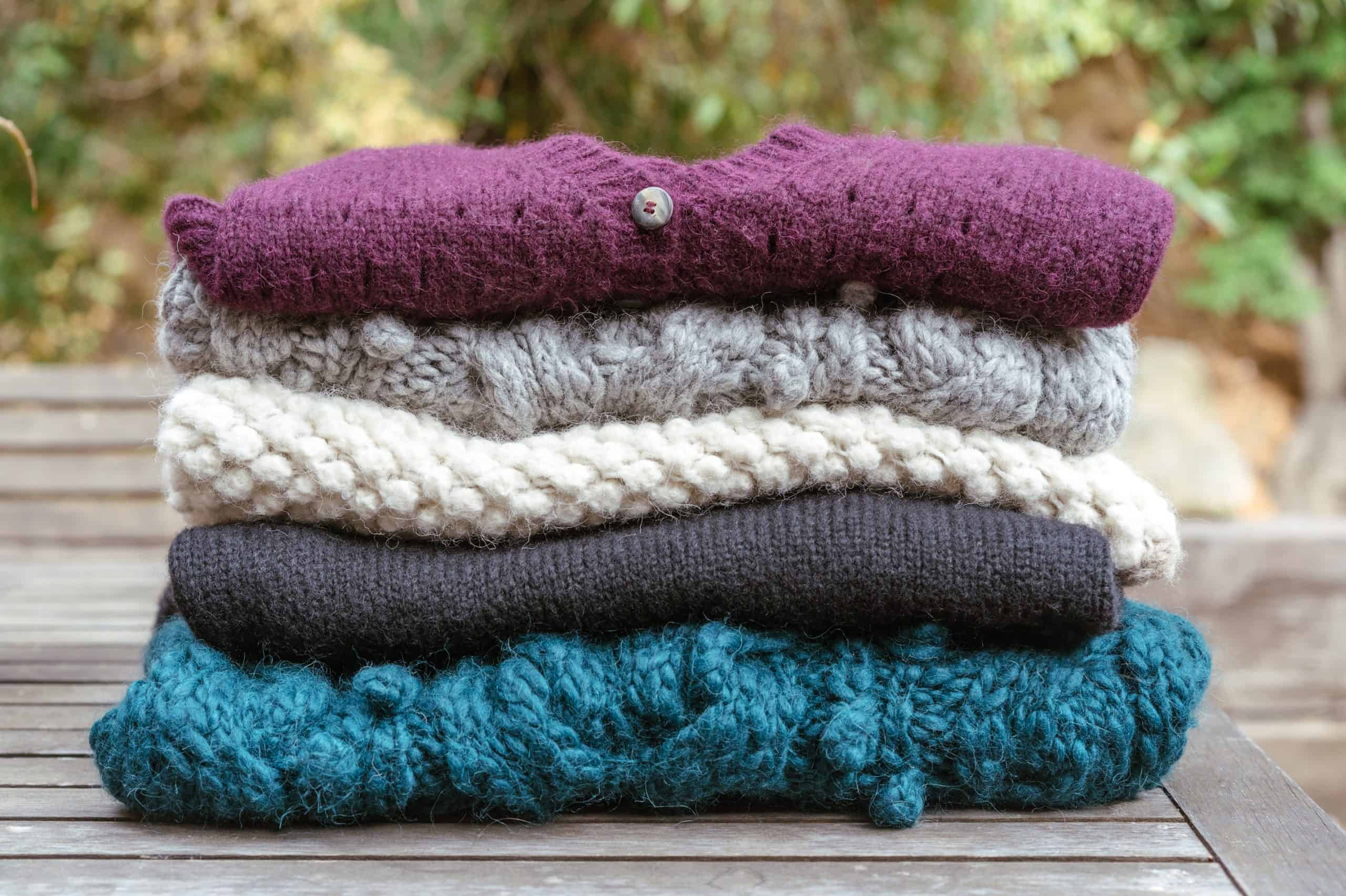 st-roche-sustainable-luxury-sweaters
