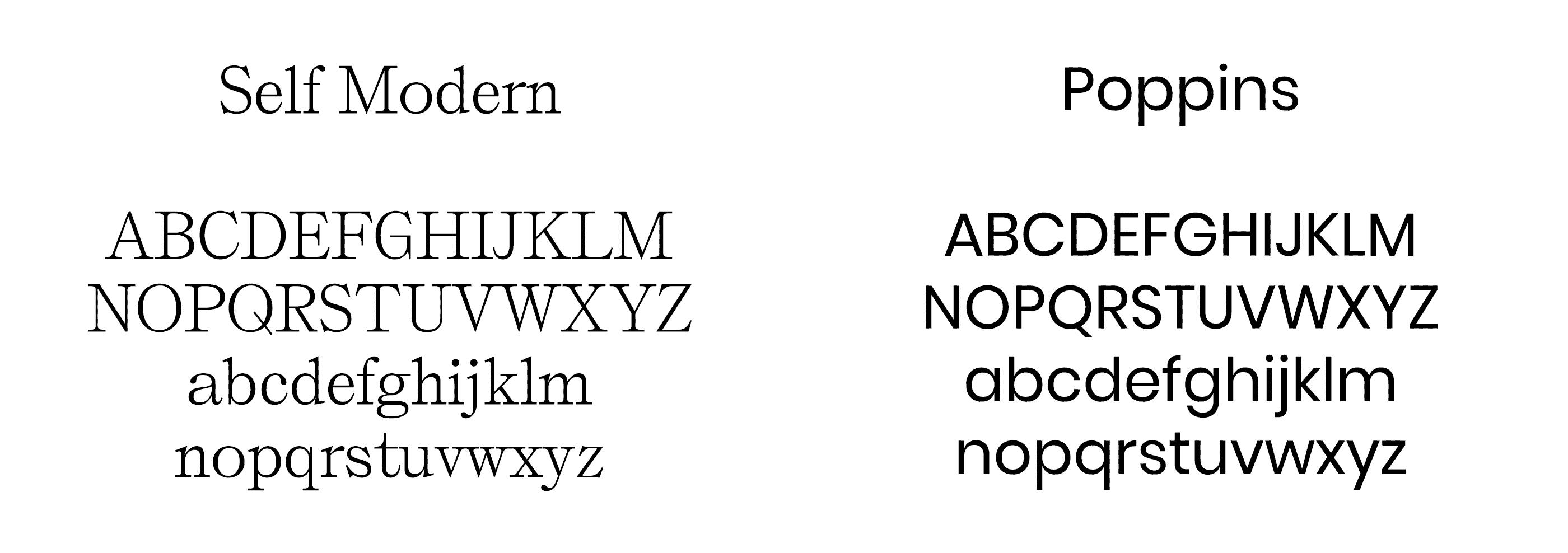 DBW_branding_02