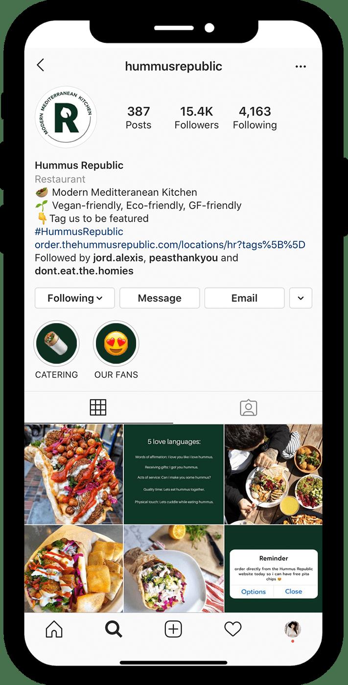 HR_instagram