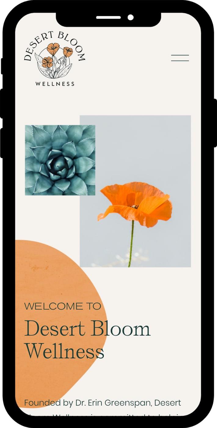 desertbloom-wellness-mobile