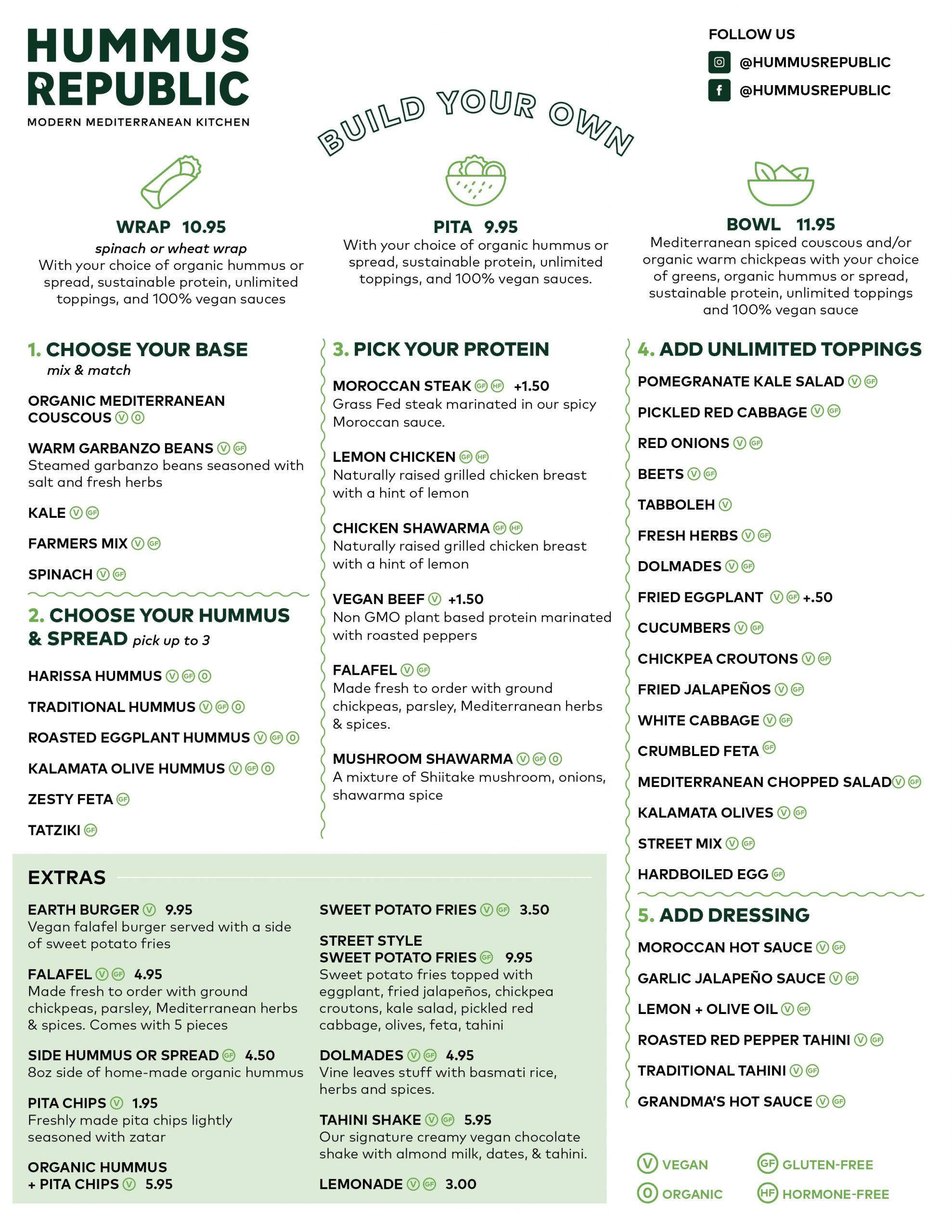 hummus-republic-togo-menu