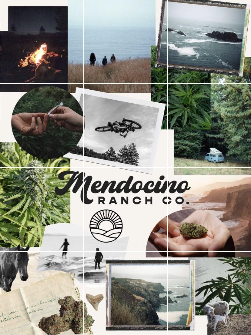 Mendocino_ranch_instagram-1