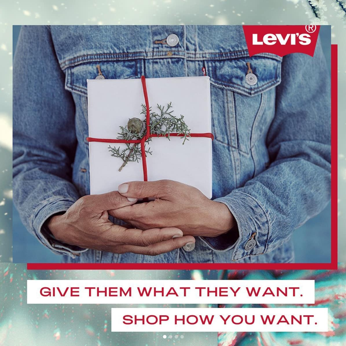 levis_holiday_2020_9