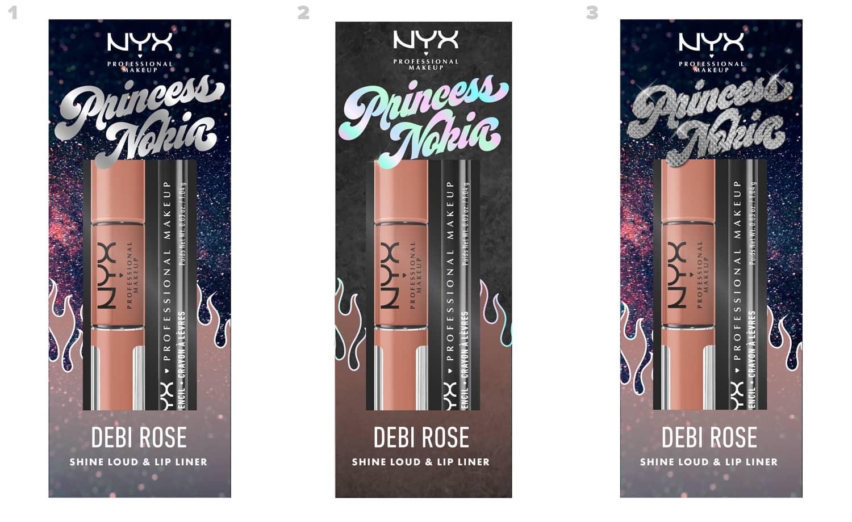NYX_PN_Packaging_1