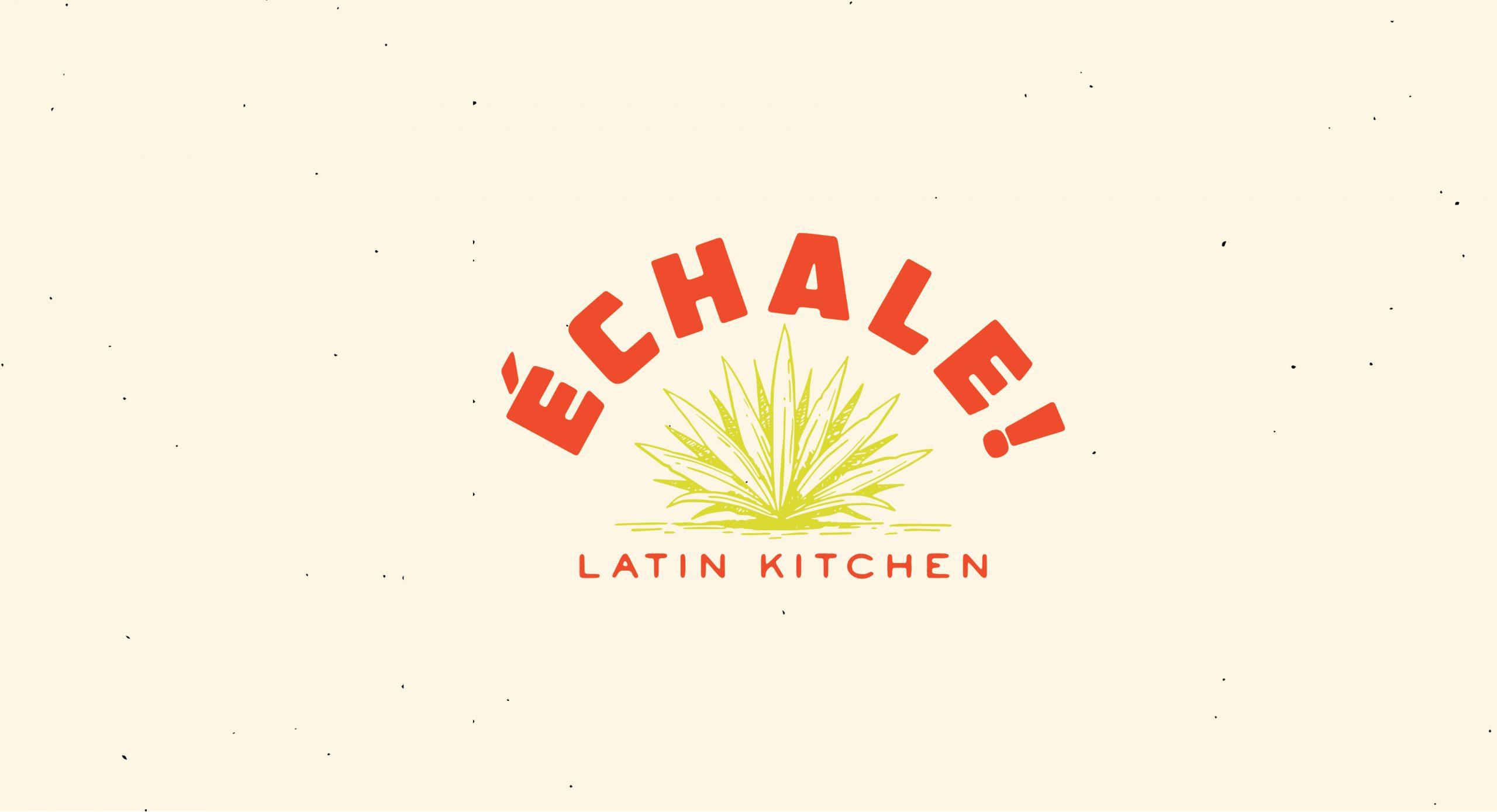echale_extended_brandingsheet_v2-04
